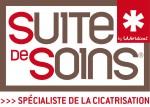 SUITE DE SOINS®